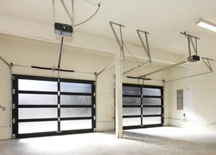 Garage Door Opener Repair And Installation In Yonkers, NY