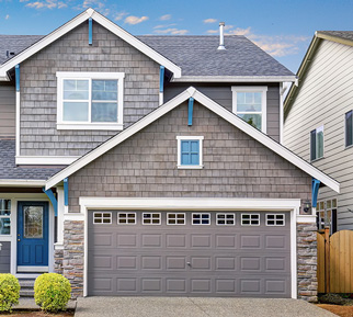 Yonkers Garage Door Best Ny Repair Service For Garage Doors